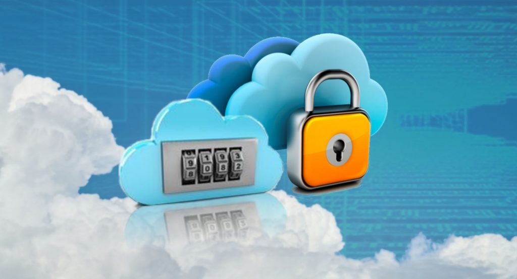 Cloud sécurisé NetExplorer