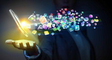 10 raisons qui vont vous convaincre de passer au numérique